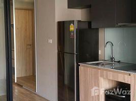 1 Schlafzimmer Wohnung zu verkaufen in Yan Nawa, Bangkok Blossom Condo At Sathorn-Charoenrat