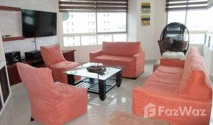2 Habitaciones Apartamento en venta en Salinas, Santa Elena Alamar 7C: Smile...You Have Arrived In Paradise