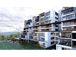 2 Habitaciones Apartamento en venta en Cumbaya, Pichincha 102: Amazing Condos in the Heart of Cumbayá just minutes from Quito