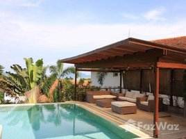 5 Bedrooms Villa for rent in Pa Khlok, Phuket Paradise Heights Cape Yamu