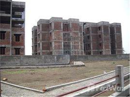 Bhopal, मध्य प्रदेश BDA SCHEME KATARA HILLS, Bhopal, Madhya Pradesh में N/A भूमि बिक्री के लिए