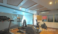 Photos 3 of the Communal Gym at D25 Thonglor