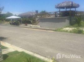 3 Habitaciones Casa en venta en Manglaralto, Santa Elena Ocean View Hill, Rio Chico: You Will Find It Easy To Love This Place!, Rio Chico, Santa Elena