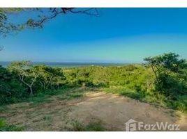 N/A Terrain a vendre à , Bay Islands Build, Lot#4 of 0.251 acres, Roatan, Islas de la Bahia