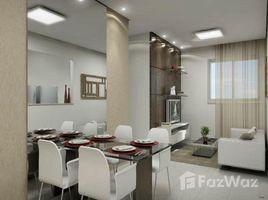北里奥格兰德州 (北大河州) Fernando De Noronha Vila Augusta 2 卧室 住宅 售