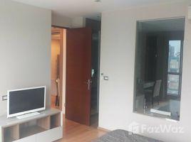 2 Bedrooms Condo for rent in Makkasan, Bangkok The Address Asoke