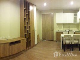2 Bedrooms Condo for sale in Sam Sen Nai, Bangkok The Capital Ratchaprarop-Vibha