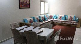 Available Units at Appartement de 80 m² à Hay EL Matar - EL Jadida!