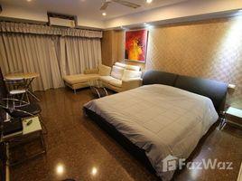 Studio Condo for sale in Nong Prue, Pattaya Yensabai Condotel