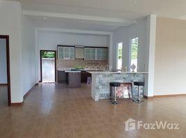 ເຮືອນ 4 ຫ້ອງນອນ ຂາຍ ໃນ , ວຽງຈັນ 4 Bedroom House for sale in Vientiane