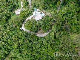N/A Terrain a vendre à , Bay Islands White Rock Hills, Roatan, Islas de la Bahia