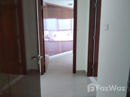 2 Bedrooms Apartment for rent in , Abu Dhabi Al Wahda City Towers