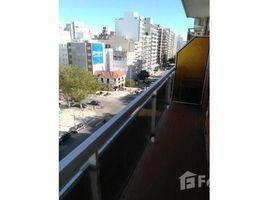 1 Habitación Apartamento en venta en , Buenos Aires Av. Independencia al 900