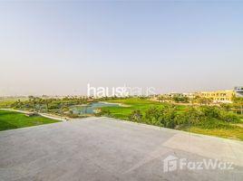 3 Bedrooms Villa for rent in Dubai Hills, Dubai Standalone Villa | Golf Views | View Today