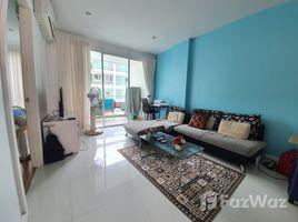 1 Bedroom Condo for sale in Nong Kae, Hua Hin The Breeze Hua Hin