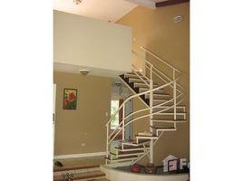 3 Habitaciones Casa en venta en , Heredia Bosque de la Hoja, San Rafael, Heredia