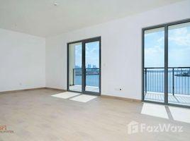 3 Bedrooms Apartment for sale in La Mer, Dubai La Rive