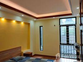 3 Phòng ngủ Nhà phố bán ở La Khê, Hà Nội Nice Townhouse in La Khe for Sale