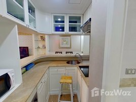 2 Bedrooms Property for sale in Khlong Toei Nuea, Bangkok Asoke Place