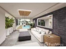 1 Habitación Departamento en venta en , Jalisco 239 RIO YAKI 104