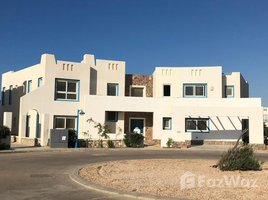 Matrouh villa for sale in mountain view north coast 7 卧室 别墅 售