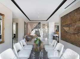 4 Bedrooms Penthouse for sale in , Dubai LIV Residence
