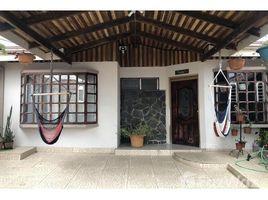 Cartago Cartago, Tejar, Tejar, Cartago 2 卧室 屋 售