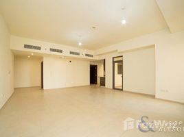 1 Bedroom Property for sale in , Abu Dhabi Amwaj Tower
