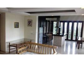 3 Bedrooms House for sale in Kuta, Bali Badung, Bali