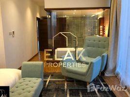 7 Bedrooms Villa for sale in Al Barsha South, Dubai Al Barsha South 4