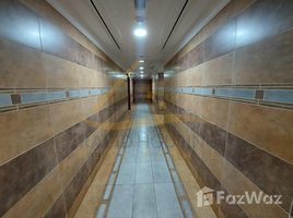 2 Bedrooms Apartment for rent in , Abu Dhabi Al Dhabi Building