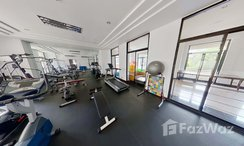 Photos 2 of the Communal Gym at Prime Mansion One