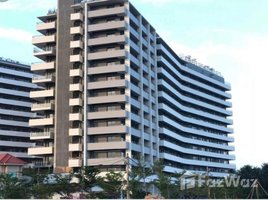 2 Bedrooms Condo for rent in Kakab, Phnom Penh Other-KH-86403