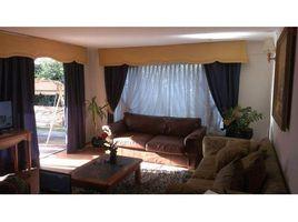 5 Bedrooms House for sale in Santiago, Santiago Vitacura