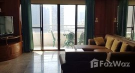 Available Units at Top View Tower