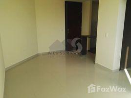 1 Habitación Apartamento en venta en , Santander CALLE 73 NO 27-34