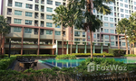 Features & Amenities of Lumpini Place Ratchayothin