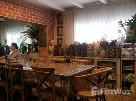 5 Bedrooms House for sale in Khlong Tan Nuea, Bangkok 5 Bedroom House for sale in Wattana