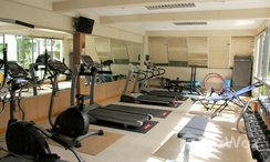 Photos 1 of the Fitnessstudio at Hin Nam Sai Suay