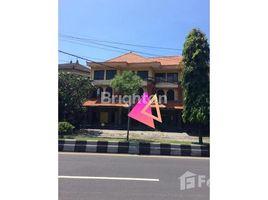 1 Bedroom Villa for sale in Pulo Aceh, Aceh JL SANUR DENPASAR SELATAN BALI, Denpasar, Bali