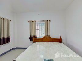 3 Schlafzimmern Haus zu verkaufen in San Na Meng, Chiang Mai 3BR House for Sale in San Sai Chiang Mai