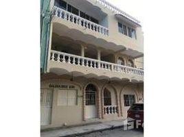 1 Habitación Departamento en venta en , Nayarit 349 Salina Cruz 3
