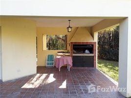 3 Habitaciones Casa en alquiler en , Buenos Aires BC Villa Rosa, Pilar - Gran Bs. As. Norte, Buenos Aires