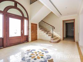 5 Bedrooms Villa for sale in , Dubai The Centro