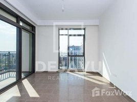 2 Bedrooms Apartment for rent in Park Heights, Dubai Park Heights 1