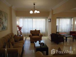 Al Jizah Modern Stylish has Terrace with wide view 3 卧室 住宅 租