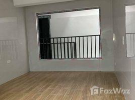 Дом, 3 спальни на продажу в Chuong Duong Do, Ханой Townhouse in Hoan Kiem for Sale