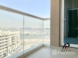 1 Bedroom Apartment for rent in , Dubai Siraj Tower