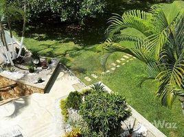 5 Habitaciones Casa en venta en , Santander CARRERA 52 # 74-12, Bucaramanga, Santander