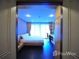 1 Bedroom Apartment for rent in Patong, Phuket The Unity Patong